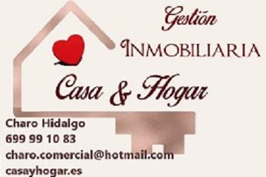 Casa&Hogar